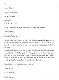 download kellogg resume format haadyaooverbayresort com