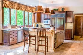 Cabinets Columbus Ohio Cabinets Ohio Kitchen And Bath Cabinets Custom Cabinetry