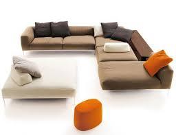 home sofa design modern sofa set designs rumah minimalis best