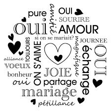 voeux de bonheur mariage ton mariage invitation et symbol collection de tons mariages