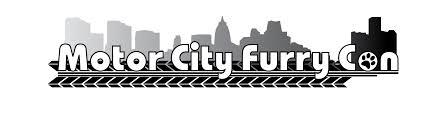 Novi Michigan Map by Motor City Furry Con April 6 8 2018 Novi Mi