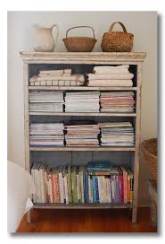 30 best bookshelf ideas images on pinterest book shelves home