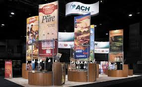 photo booth rental island rental exhibits display rentals exhibit booth rentals