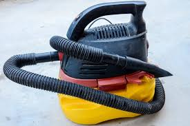 to vacuum how to vacuum water with a wet dry vac hunker