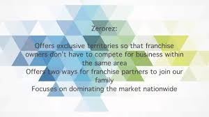 zerorez compares other cleaning companies youtube