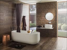 spanish tile kitchen backsplash spanish floor tiles for sale gallery home flooring design