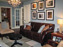 Carpets For Living Rooms Ideas Carpet Colors Room Pictures Best - Family room carpet ideas
