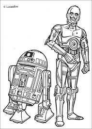 free printable star wars coloring pages free printable star wars coloring pages coloring home