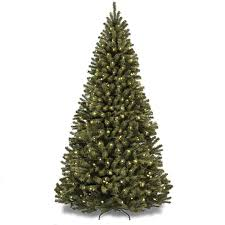 cheap black christmas tree ne wall