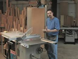 Fine Woodworking Magazine Australia by Project Plan Here Fine Woodworking Magazine Canada