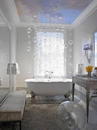 Bathtubs  Beautiful Small Clawfoot Tub Canada  Image Of Elegant - Clawfoot tub bathroom designs