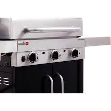 char broil performance 475 4 burner cabinet gas grill char broil performance ir 450 3 burner cabinet walmart com