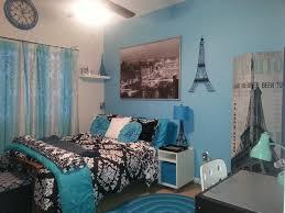 Paris Theme Bedroom Ideas Presley U0027s Paris Themed Room Presley May U0027s Room Pinterest