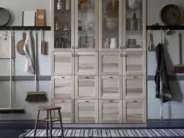 Kitchen Cabinet Door Fronts Ikea Torhamn Kitchen Cabinet Door Fronts The Design Sheppard
