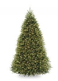 christmas christmas amazon com national tree foot dunhill fir