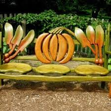 56 best garden art images on pinterest sculptures garden ideas