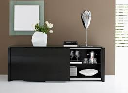 Decorating Dining Room Buffets And Sideboards Dining Room Buffets Sideboards Provisionsdining Com