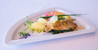 cr cuisine excellent dishes