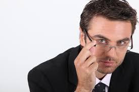black friday prescription glasses for guys eyes u2013 five men prescription frames trend that never go