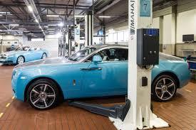 roll royce rolsroy vilniuje atidarytas u201erolls royce u201c automobilių servisas delfi auto