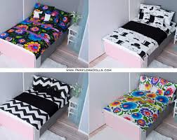 Girls King Size Bedding by King Size Bedding Etsy