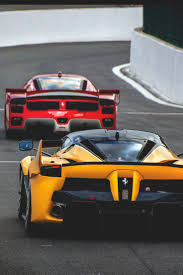 golden ferrari 244 best ferrari images on pinterest car ferrari laferrari and