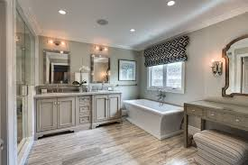 Bathroom Vanity Mirror Ideas Bathroom Vanity Mirror Ideas Houzz