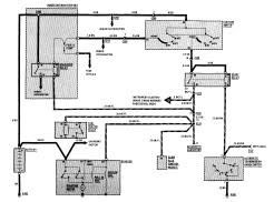 18 bmw wiring diagram pdf file wind turbine yaw system