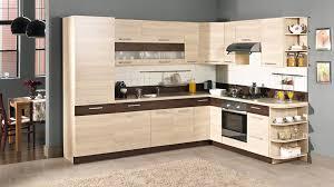 küche freistehend küche freistehend ecocasa info