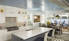 Enhanced Home Design Drafting Tk Design