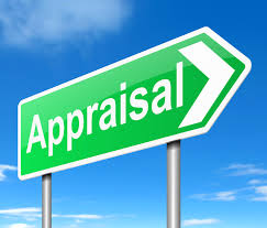 appraisals what are they looking for real estate in oregon