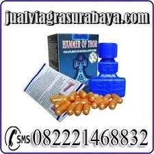 hammer of thor di surabaya 082221468832 cod antar gratis