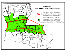 Louisiana Parishes Map by Department Of Natural Resources State Of Louisiana