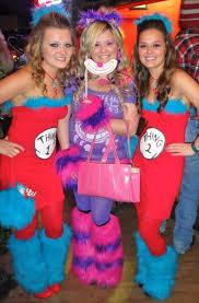 2 Halloween Costume Halloween Diy 1 U0026 2 Costume Lauren Conrad