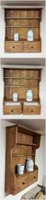 Shelf Design by 41 Best Diy Shelves And Bookcases Images On Pinterest Wood