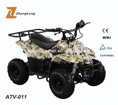 kazuma 110cc atv kazuma 110cc atv suppliers and manufacturers at
