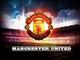 Wallpaper Keren Klub Bola | wallpaper hd logo klub sepakbola keren agoengsang best games