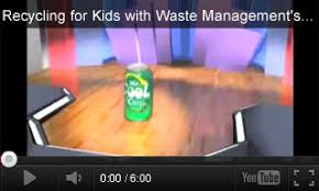 recycling u0026 waste management resources teachervision