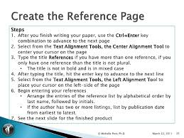 research guides microsoft word 2010 and 2013 for