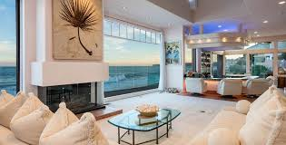 beach houses 5 beach houses for sale across la curbed la