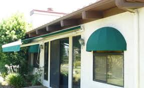 Awnings For Businesses Affordable Awnings Company Canopies Patio Covers Drop Rolls