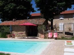 chambre d hote beaujolais chambres d hôtes en beaujolais le clos de pomeir