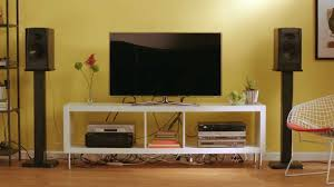 Cord Hider For Wall Mounted Tv D Wings Cord Organizer Commercial Available At Home Depot Youtube