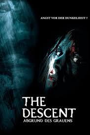 52 best sci fi horror images on pinterest sci fi horror horror