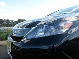 lexus hs 250h 2010 price inovasi cars 2011 toyota avensis lexus hs250h 2010
