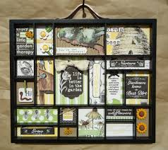 black background halloween toll tray product feature 7gypsies trays u0026 shadowboxes the creative studio