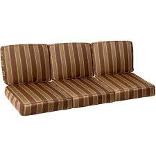 cushion soft and comfort lloyd flanders cushions
