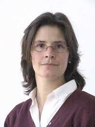 María Cecilia Bastarrica - CeciliaBastarrica