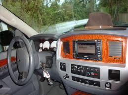 Dodge Ram 99 - azzo540 2007 dodge ram 1500 quad cab specs photos modification