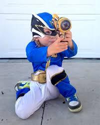 Power Ranger Halloween Costumes Boys Halloween Costumes Wishcraft Wishcraft Rockin U0027 Boys